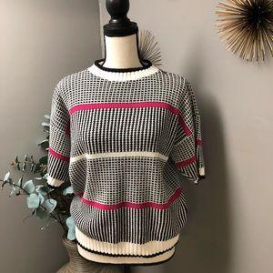 Adele Knitwear
